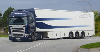 Scania-streamline-410-DK_we.jpg