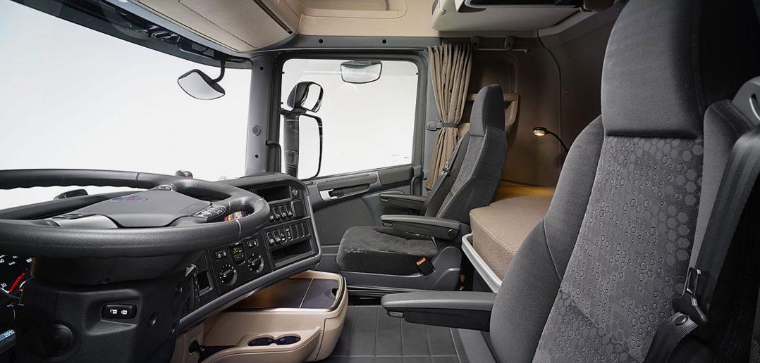 Scania_3_Streamline_web.jpg