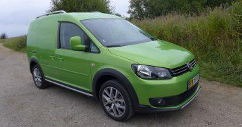 VW-Cross-Caddy-DK_web.jpg