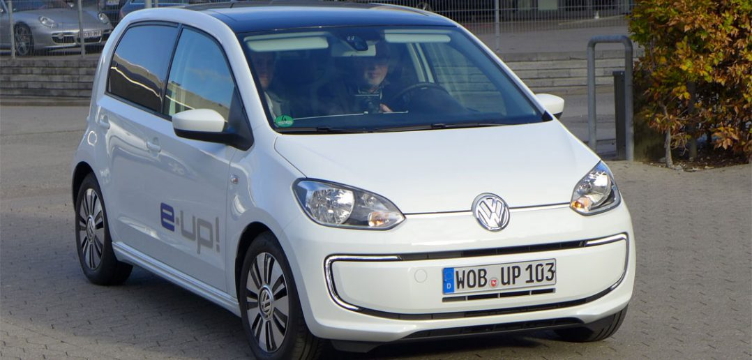VW-e-UP_web.jpg