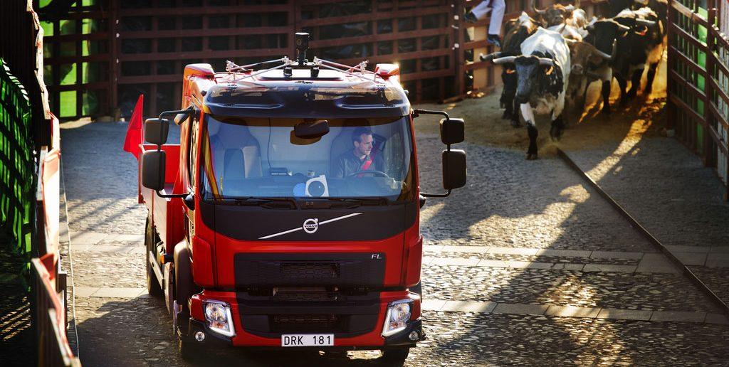 Volvo-FL-tyrejagt_web.jpg