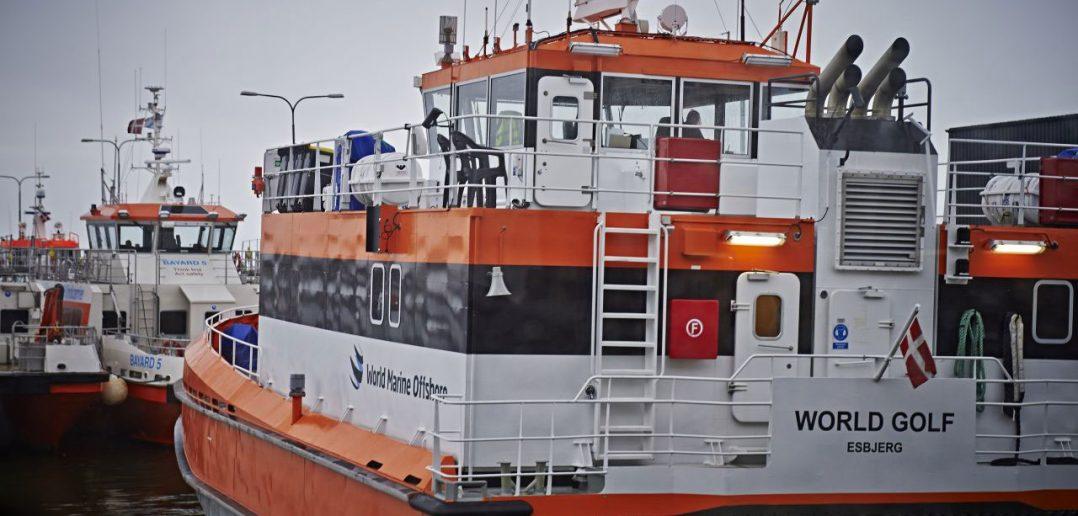 skib-off-shore_web.jpg