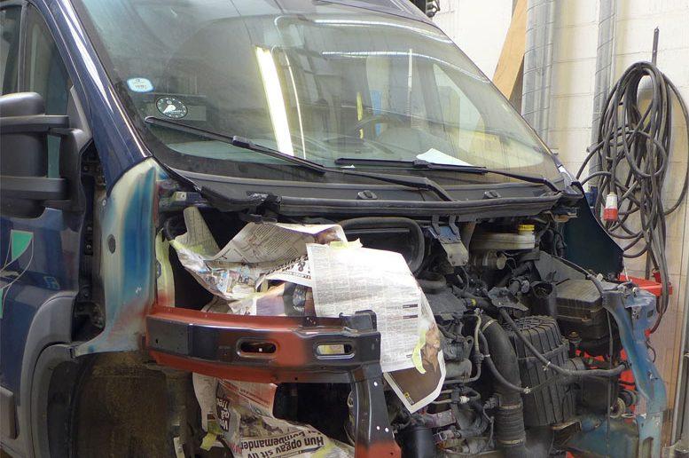 ulykkesbil_web.jpg