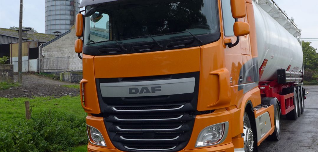 DAF-XF-MX-11_web.jpg