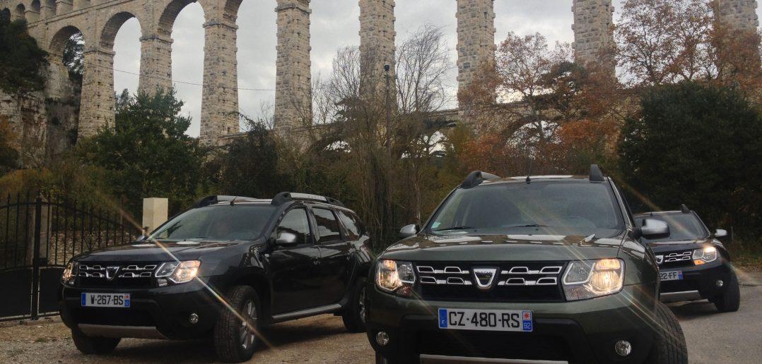 Dacia-Duster-14_web.jpg