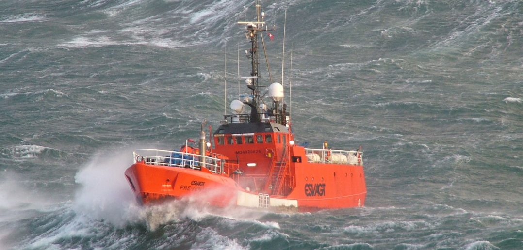Esvagt-off-shore-skib.jpg