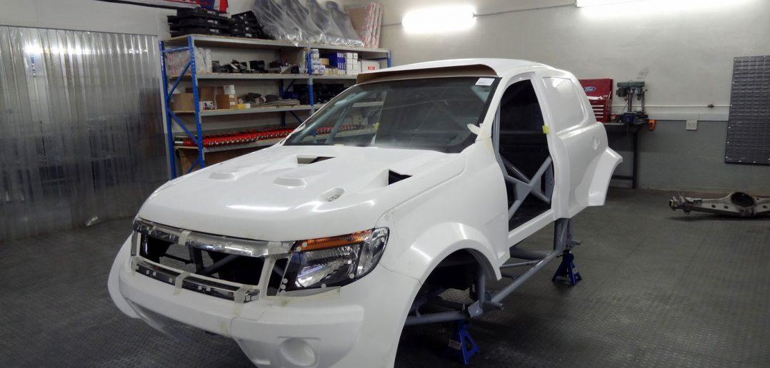 Ford-Dakar-Ranger-Hires_web.jpg