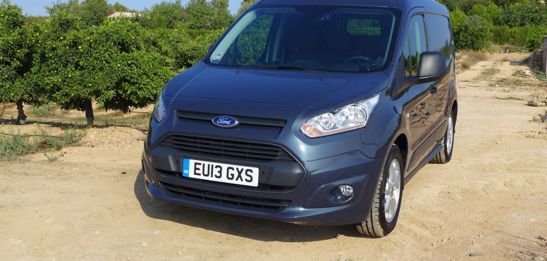 Ford-Transit-Connnect-Sp13_-1.jpg