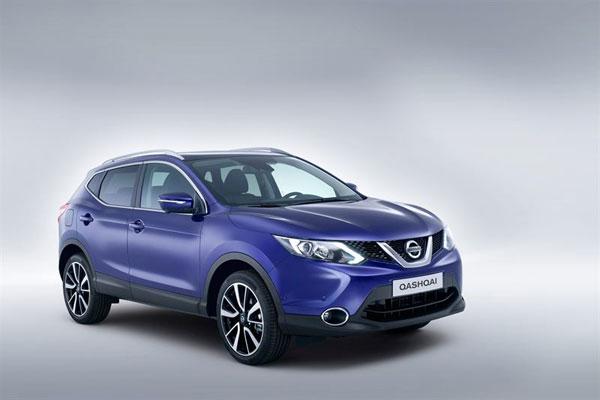 Nissan-Qashqai-2014_web.jpg