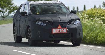Nissan-Qashqai-prototype_we.jpg