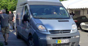 Opel-Vivaro_web.jpg