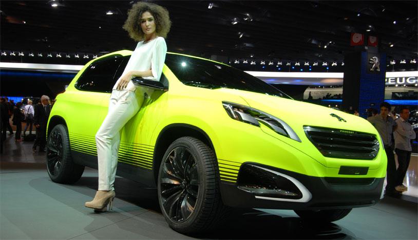 Peugeot2008_web.jpg