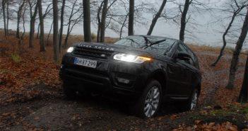 Range-Rover-test-DK_web.jpg