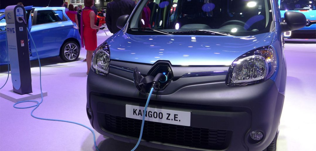 Renault-Kangoo-ZE-IAA13_web.jpg