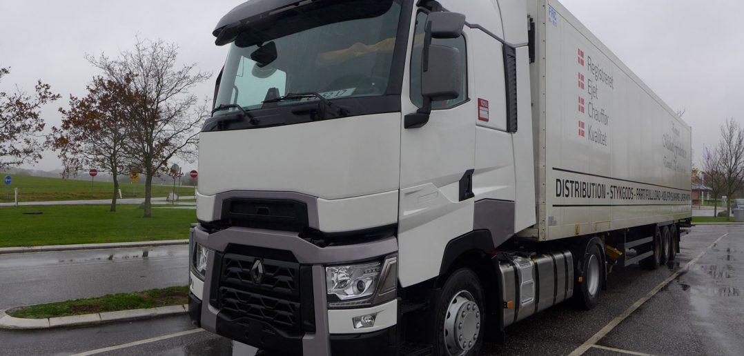 Renault-T-test-DK-rast-1_we.jpg