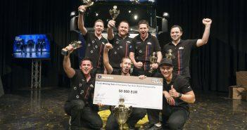 Scania-Australsk-vinder-i-S.jpg