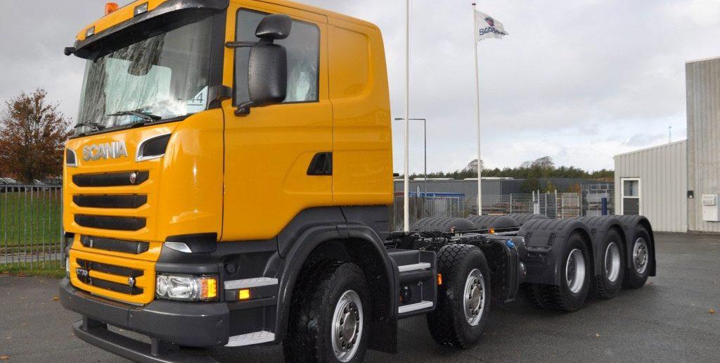 Scania-R-730-til-DSB_web.jpg