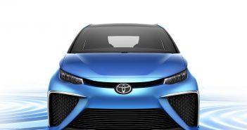 Toyota-brint-bil-FCV-Tokyo-.jpg