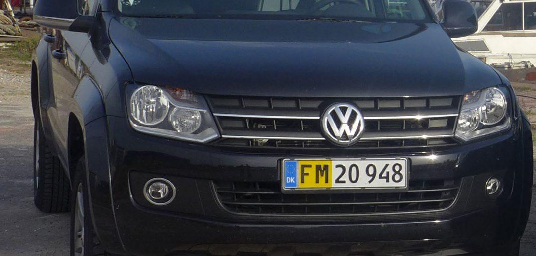 VW-amarok_web.jpg