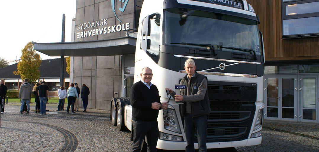Volvo-til-SDE_web.jpg