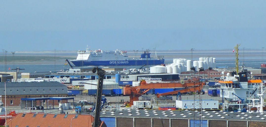 esbjerg-havn-2.jpg