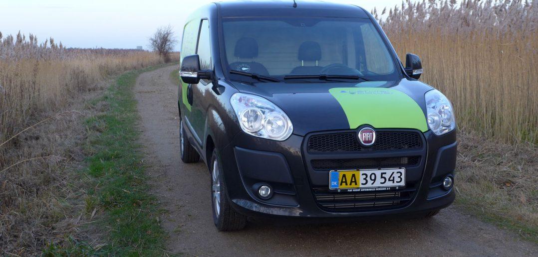 Fiat-Doblo-CNG-gas-forfra_w.jpg
