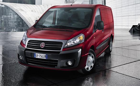 Fiat-Scuso-14-b_web.jpg