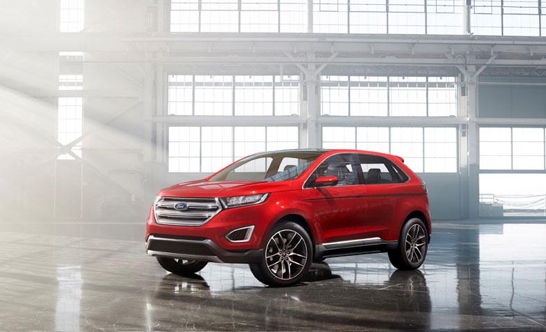 Ford-Edge-SUV-koncept_web.jpg