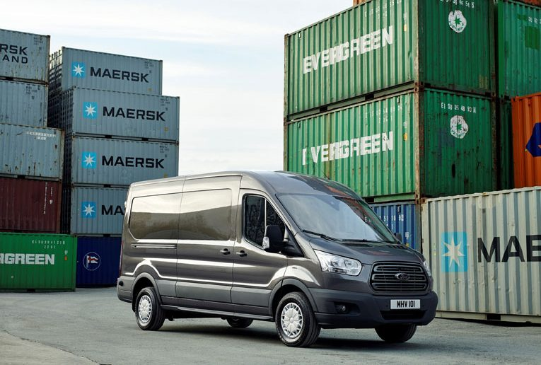 Ford-Transit-2-tons-contain.jpg
