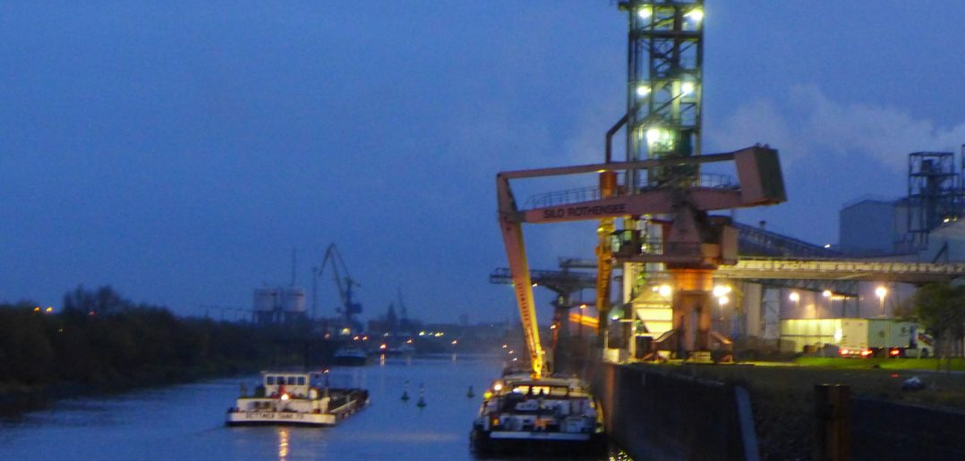 Magdeburg-havn2_web.jpg