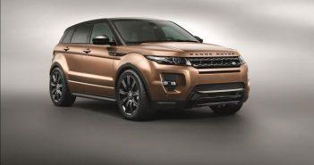 Range-Rover-Evoque-2014_web.jpg