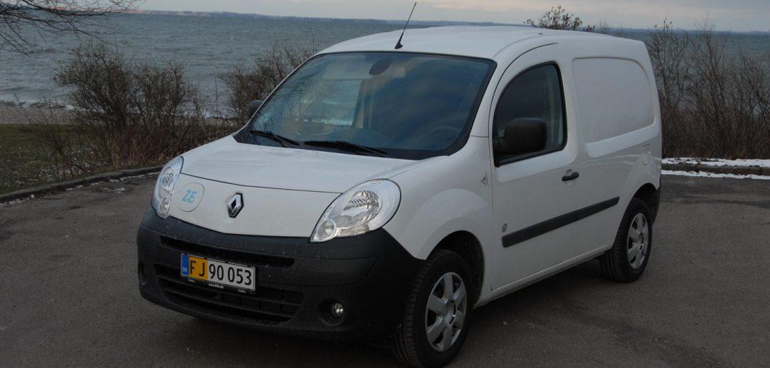 Renault-Kangoo-Z.E._web-2.jpg