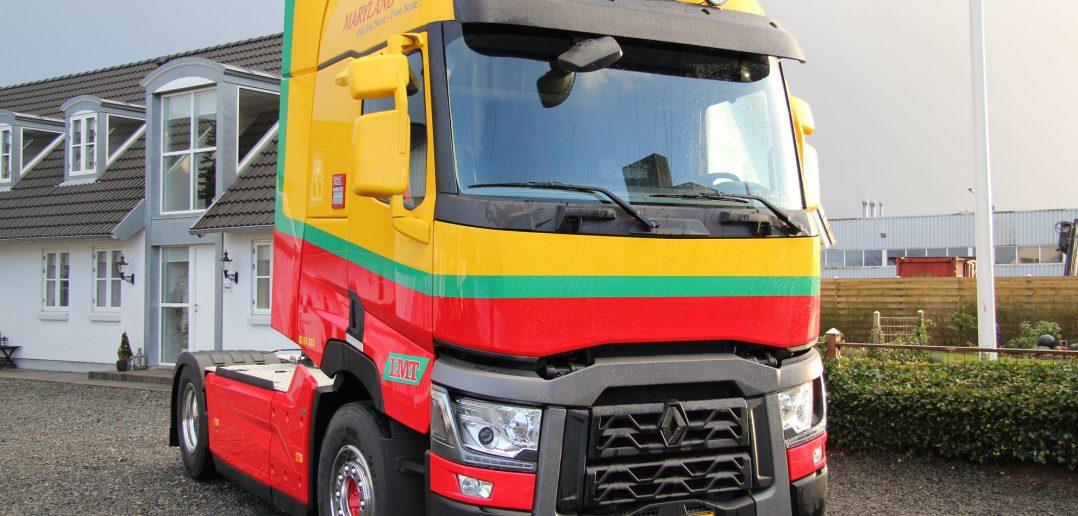 Renault-T430-i-LMTs-farver_.jpg