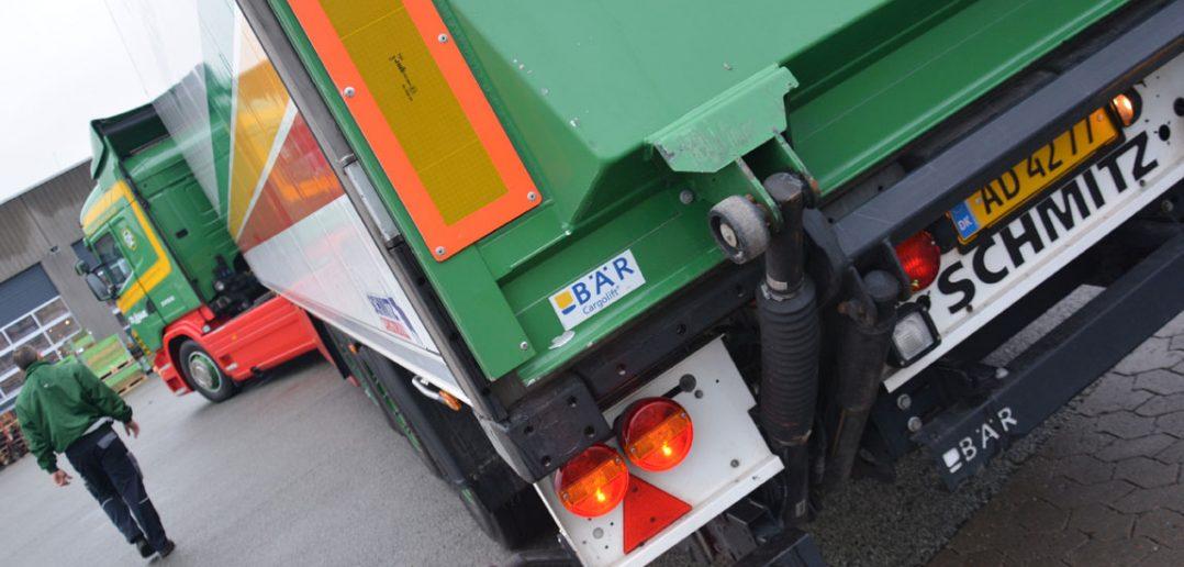 Scania-Baer-Cargolift-2.jpg