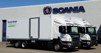 Scania-Euro-6-rental_web-1.jpg