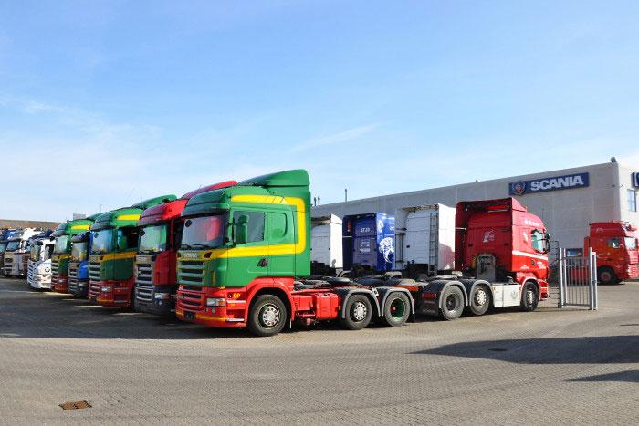 Scania-brugte-biler_web.jpg