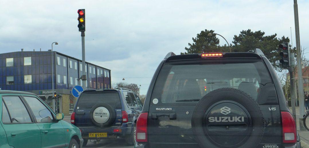 Trafiklyssignalskift2_web.jpg