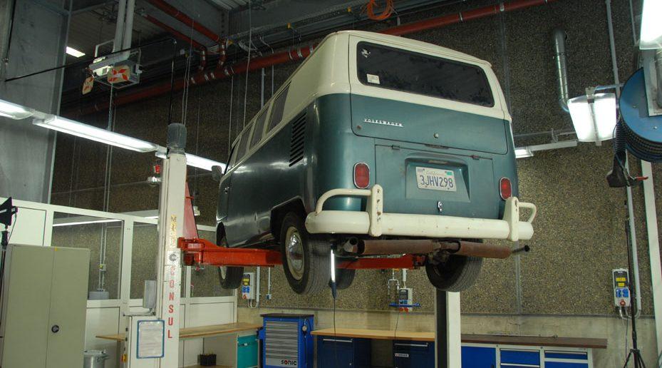 VW-Bus-T2_web.jpg