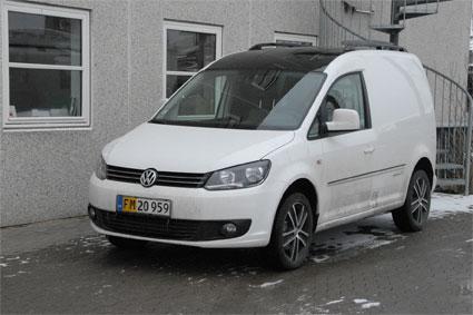 VWcaddyEdition30front_web-1.jpg