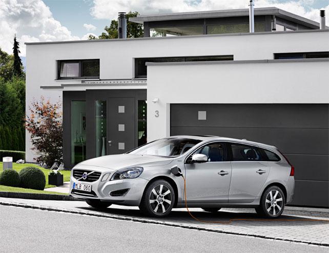 Volvo-plug-in-V60_web.jpg