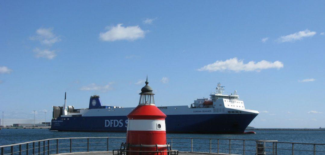 skib-DFDS-CORONA_SEAWAYS_we.jpg