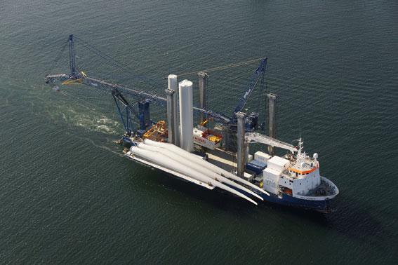 skib-DONG-SpecialskibeA2Sea.jpg