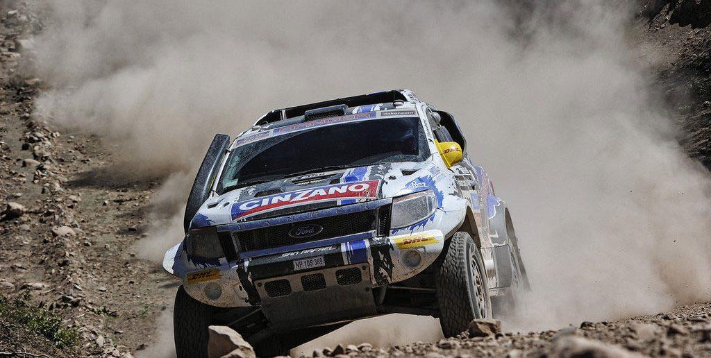 Dakar14FordRanger6_web.jpg