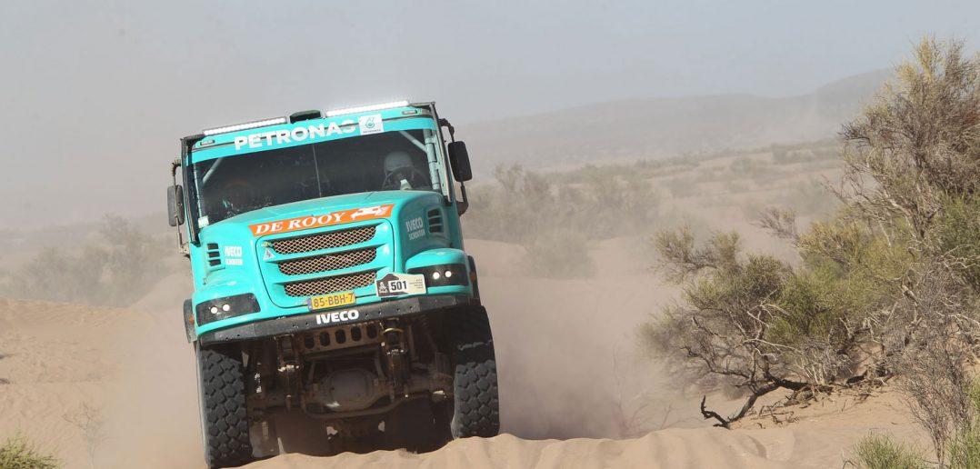 Dakar14G-DEROOY-SS5_559_web.jpg