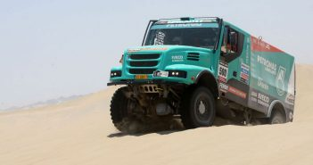 Dakar_DEROOY-2013_web.jpg