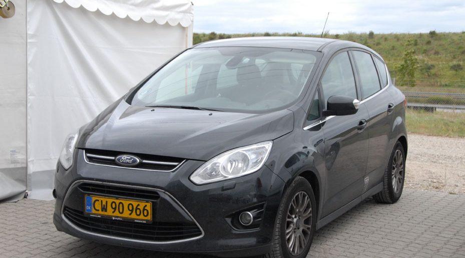 Ford-C-Max-Van2_web.jpg
