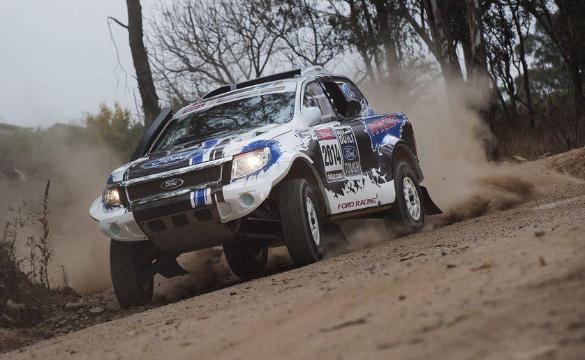 Ford-Ranger-Dakar-rally-14_-1.jpg