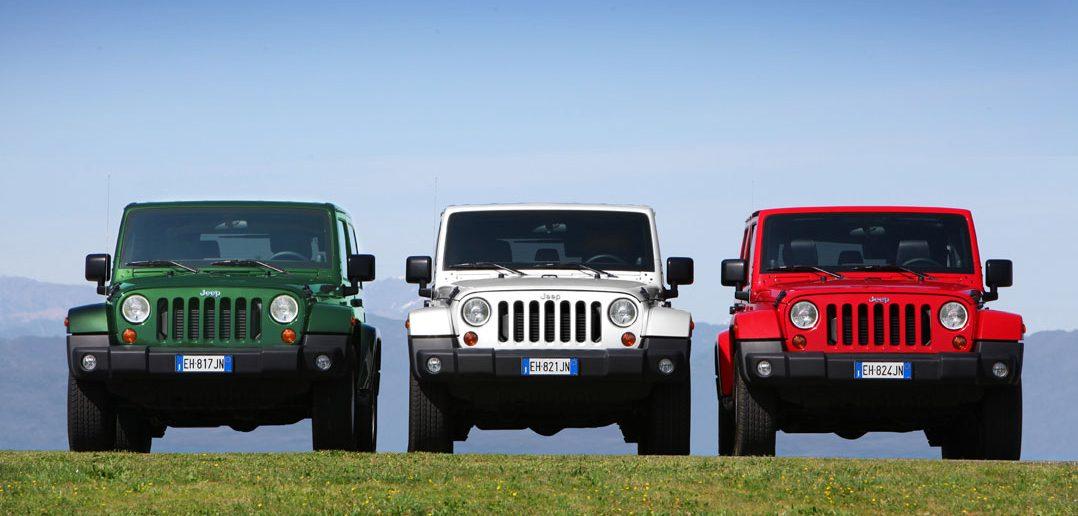 Jeep-Wrangler_web.jpg