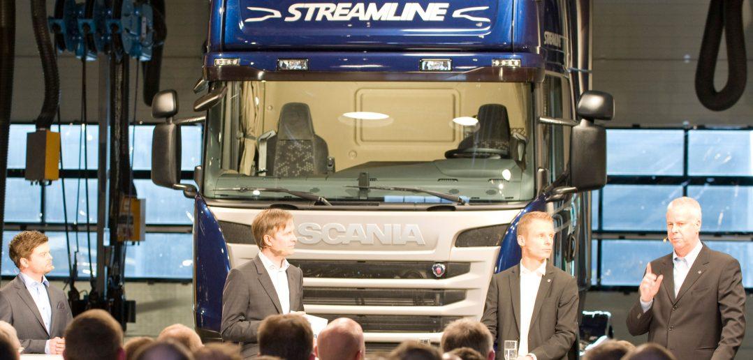 Scania-Roadshow-Streamline_-1.jpg