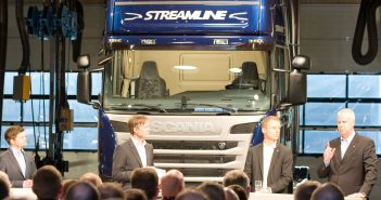 Scania-Roadshow-Streamline_-1.jpg